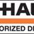 Rochester Event & Equipment Rental LLC.