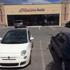 Menlove Auto, LLC