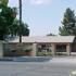 Sun Valley Mobile Estates