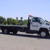 Twin County Towing