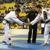 marcelo garcia jiu-jitsu association CT