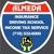 Almeda Insurance & Driving School