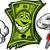 We Buy Junk Cars Fairfax Virginia - Cash For Cars - Junk Car Buyer