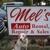 Mel's Auto Clinic