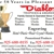 Diablo Trophies & Awards