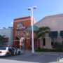 Grumpy Gator's Sea Grill & Bar