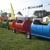 Barrels of Fun Amusements