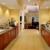 Residence Inn - Colorado Springs North