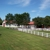 Brushy Hill Farm