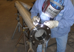 Bay State Industrial Welding & Fabrication, Inc. - Hudson, NH