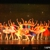 Dance Academy Of Stuart