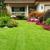 Z Cuts Lawn Maintenance