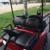 Black Diamond Golf Carts Canyon Lake