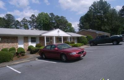 Embry Hills Dental Care - Atlanta, GA