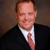 J. Craig Bourne Attorney at Law