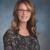 Allstate Insurance: Tonia Pittman