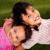 Children's Outpatient Services