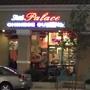 Little Palace Glendale
