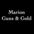 Marion Guns & Gold