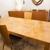 Spaces Consignment Showroom & Liquidators
