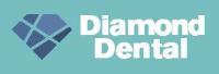 DrFred-Turner-logo