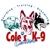 Cole's K-9 Center