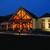 Glacier Hills Care and Rehabilitation Center