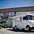 Golden Gate Truck Center