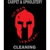 Germ Warfare Carpet and Upholstery Cleaning LLC