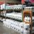 Sunwest Hydroponics Inc.