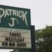 Patrick J's