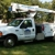 Payne Contracting and Landscaping