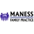 Maness Family Practice And Walk In Clinic