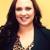 Ashley Denzel: Allstate Insurance Company