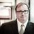 Brockton D Hunter PA, Attorney at Law