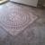 Foothill Ceramic Tile