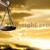 Bretz & Young - Injury Lawyers