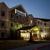 Staybridge Suites Fort Worth West