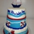 Cakes & More By Lisa
