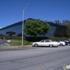 Scotto Vincent J Law Offices