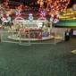 Arnold's Family Fun Center - Phoenixville, PA