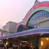 Regal Atlantic Station 18 IMAX & RPX