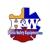 H & W Public Safety Equipment LLC