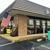 Dallas Carpet Outlet - Discount Flooring Store