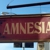 Amnesia Bar Incorporated