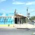 El Sietes Mares Seafood Restaurant