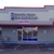 South Town Barbershop