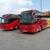 Los Chavez Autobuses Inc