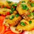 Pho Ao Sen Vietnamese Eatery