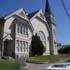 Grace Temple Missionary Baptist Church
